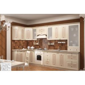 Модульная кухня Ассоль