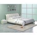 Купить кровать в интернет магазине