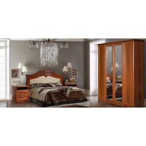 Модульная спальня Европа-7