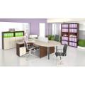 Офисная мебель серии Канц
