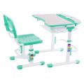 Столы и стульчики для детей