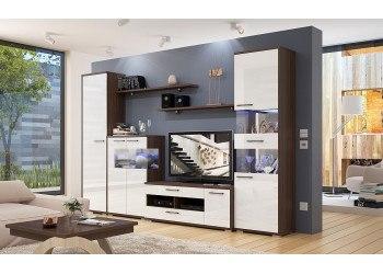 Модульная гостиная Коко