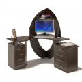 Компьютерные столы «Сокол»