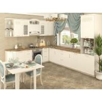 Модульная кухня Тиффани-19