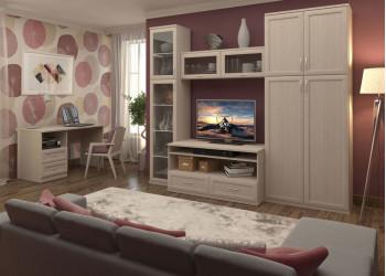 Модульная гостиная Мальта