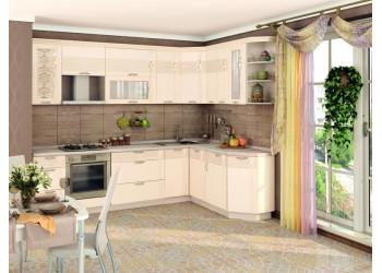 Модульная кухня Софи - 22