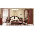 Модульная спальня Вивальди