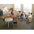 Мебель для персонала Профи