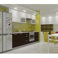 Модульная кухня Яна