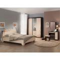 Модульная спальня Виктория-2