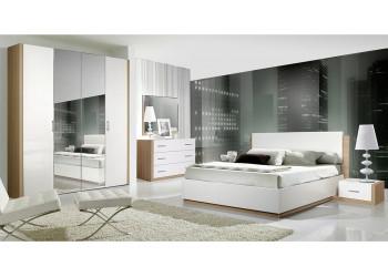 Модульная спальня Арго