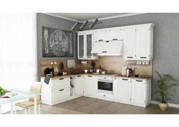 Модульная кухня Марина