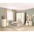 Модульная спальня Тиффани (Витра)