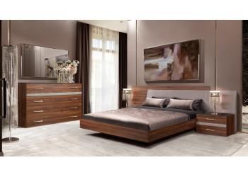 Модульная спальня Челси Элеганс
