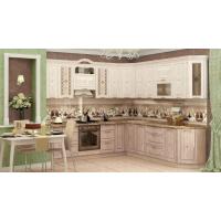 Модульная кухня Шарлотта