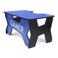Игровые компьютерные столы