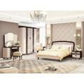Модульная спальня Катрин