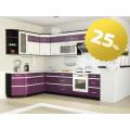 Кухня Палермо 8 (модульная)