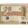 Кухня Глория 3 (модульная)