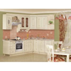 Модульная кухня Глория 3