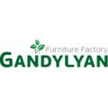 Фабрика Гандылян