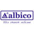 Стеновые панели Albico