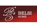 Belsi Home