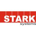 Stark Systems гардеробные системы