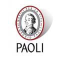 Стулья «Паоли»