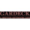 Gardeck