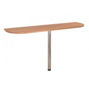42.17 Рубин 42 Приставка для стола