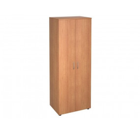 42.33 Рубин 42 Шкаф для одежды