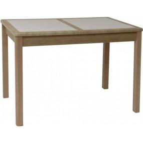 Кухонный стол Ницца 1 ПЛ