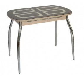 Портофино мини Кухонный стол