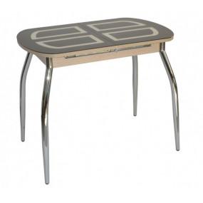 Кухонный стол Портофино мини