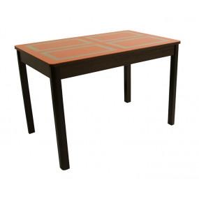 Кухонный стол Ницца 2