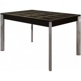 Кухонный стол Римини 1