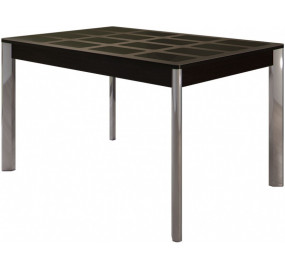 Кухонный стол Римини 2