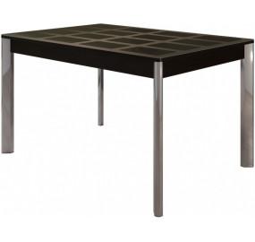 Кухонный стол Римини 3