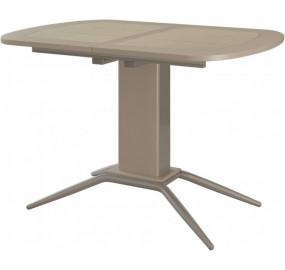 Петра 1 ПЛ Кухонный стол
