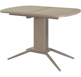 Кухонный стол Петра 2 ПЛ