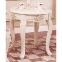Чайный столик Милано