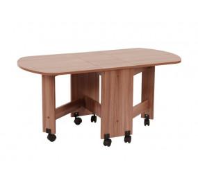 Журнальный столик в классическом стиле Стол