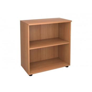 42.32 Рубин 42 Шкаф для документов (2 секции)