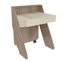 Столик для ноутбука Стол