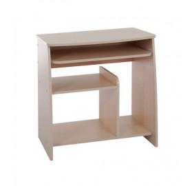 Компьютерный стол Кроха