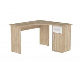 Угловой компьютерный стол Лайт-1   1200