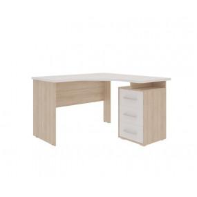 Угловой компьютерный стол Лайт-2   1200