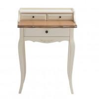 Столик-бюро Florence
