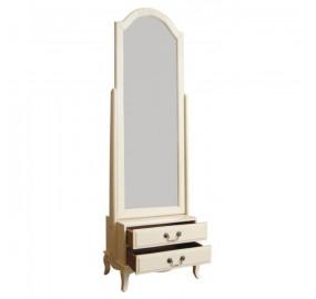 Зеркало напольное Florence